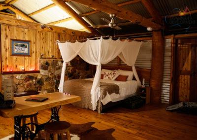 gilberton-bedroom-night
