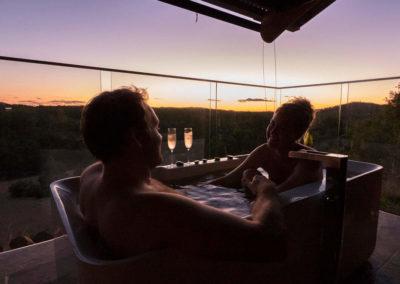 relaxing-bath